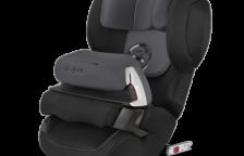 cybex-juno-2-fix-automobilines-kedutes-9-18kg-phantom-grey