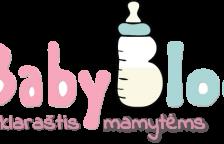 babyblog-logo_cmyk